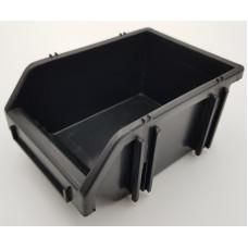 Ящик пластиковый арт. 1001