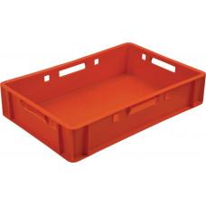 Ящик мясной  Арт. 205 Е1