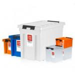 Системы хранения Rox Box