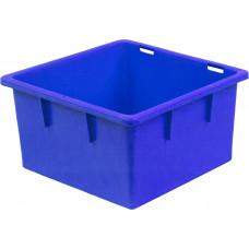 Ящик под кондит.изделия Арт. 415