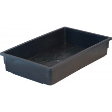 Ящик пластиковый для рассады Арт. 421