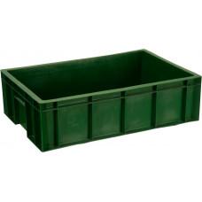 Ящик мясной Арт. 214