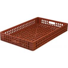 Ящик хлебный  Арт. 402