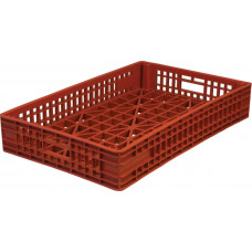 Ящик хлебный Арт. 401