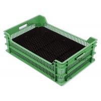 Ящик-лоток для выгонки тюльпанов Арт. 190-02-2
