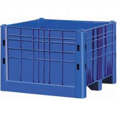 Контейнер Box pallet 1120 сплошной -стандартный