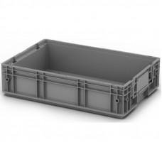 Универсальный контейнер 6147 серый