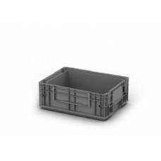 Универсальный контейнер 4147 серый