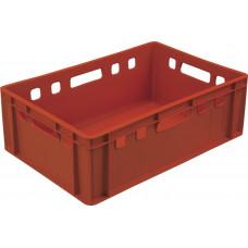 Ящик мясной  Арт. 207 Е2