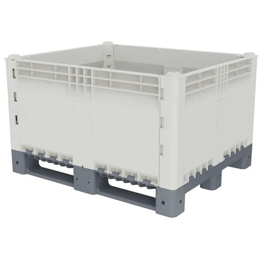 Разборные контейнера 1200х1000