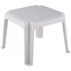Столик для шезлонга ЭЛЛАСТИК