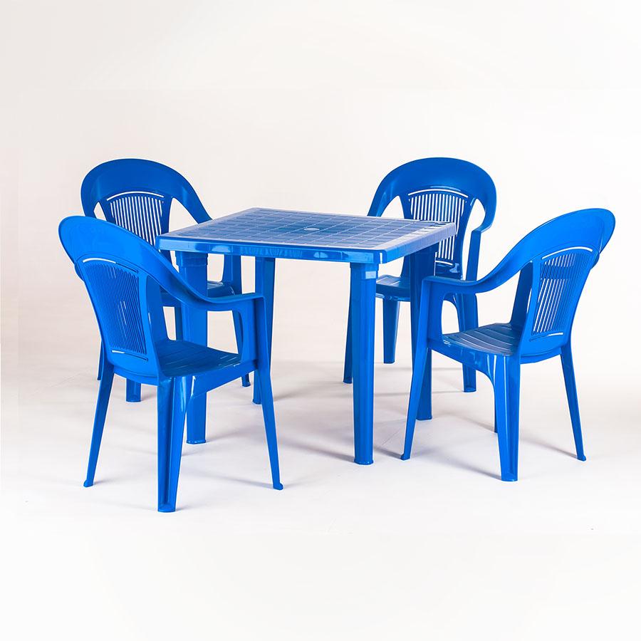Мебель для дома, дачи и кафе