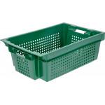 Ящик овощной  Арт. 102 усиленный