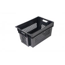 Ящик овощной Арт. 108