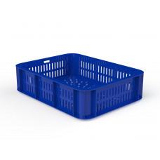 Ящик под пирожные Арт. 405-2