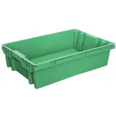 Ящик хлебный  Арт. 403.03