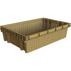 Ящик хлебный  Арт. 403 new