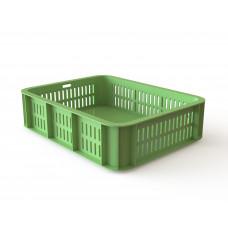 Ящик под пирожные Арт. 405-1