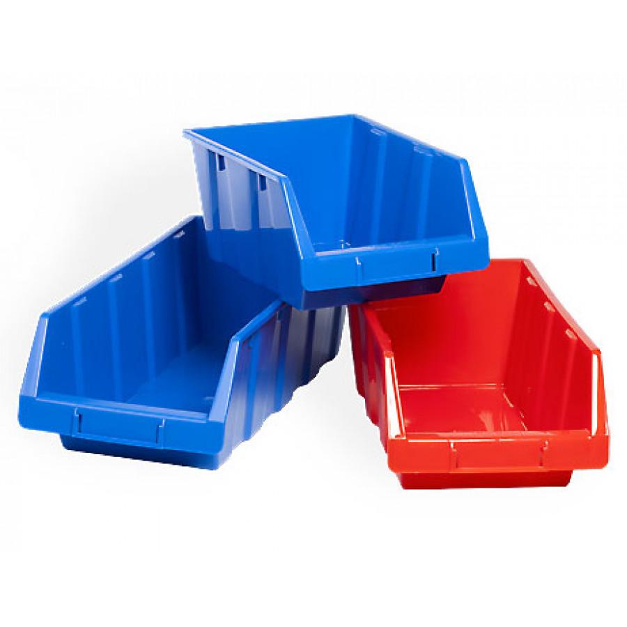 Ящики для склада